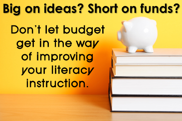 Explore grants and funding sources for The Write Tools.