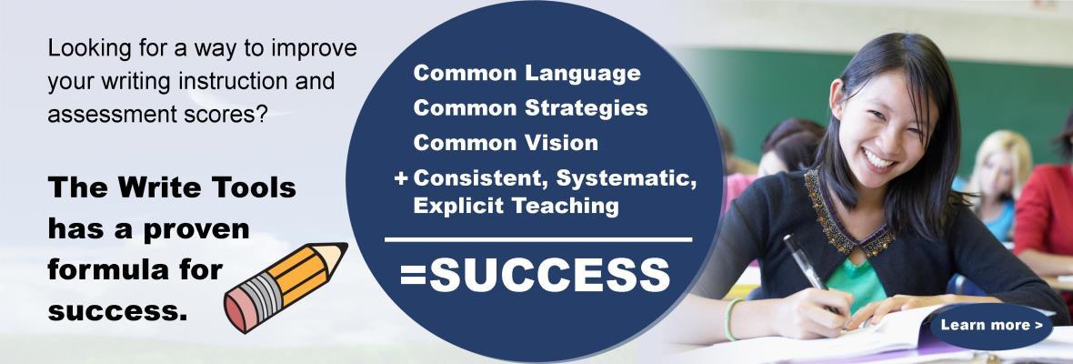 formula-for-success-hs-1180x400
