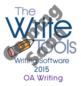 drill writing software