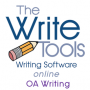 twt-software-2015-oa-writing-logo