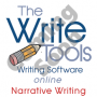 twt-software-2015-narr-writing-logo-cs