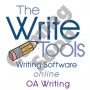 twt-software-2015-oa-writing-logo-cs