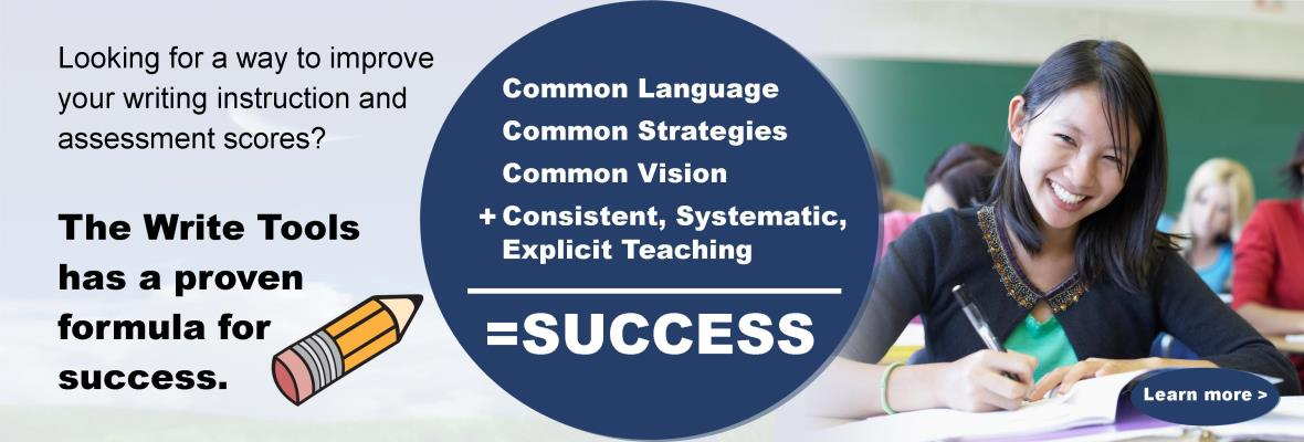formula-for-success-hs-1180x400