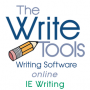 twt-software-2015-ie-writing-logo