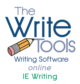 thesis writing software tools What software would you consider for writing a phd a great piece of writing software that could probably on the thesis, one can use adobe's tools.