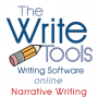 twt-software-2015-narr-writing-logo